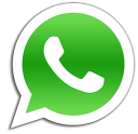 whatsapp_PNG2